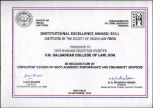 institutional_excellence_award